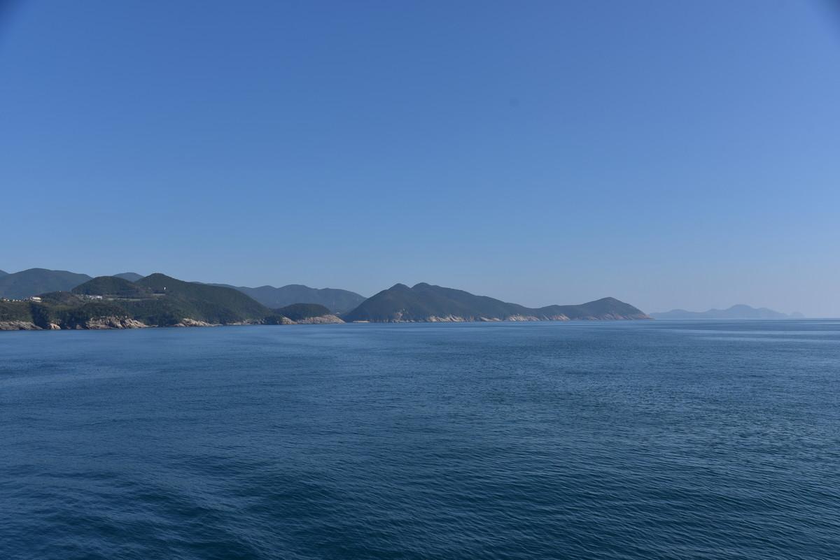 五島列島・壱岐・対馬